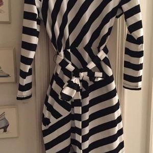 Eloquii striped dress - Amazingly memorable